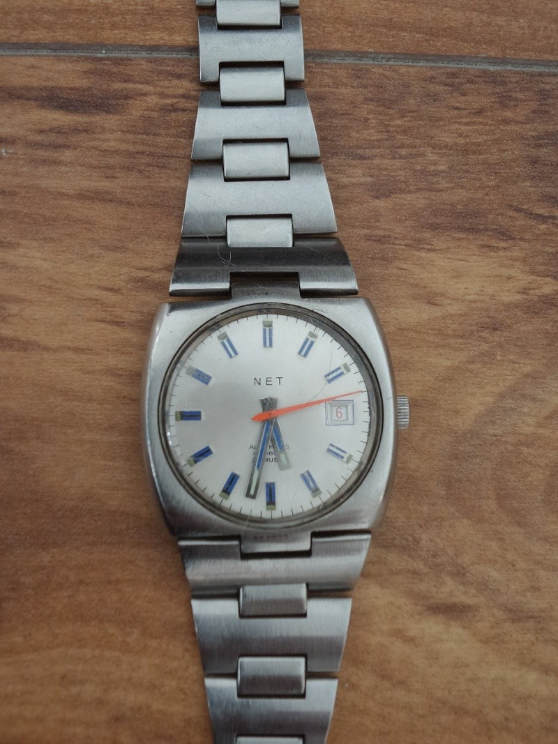 Une autre montre NET, les montres pour le net !!! 20150911