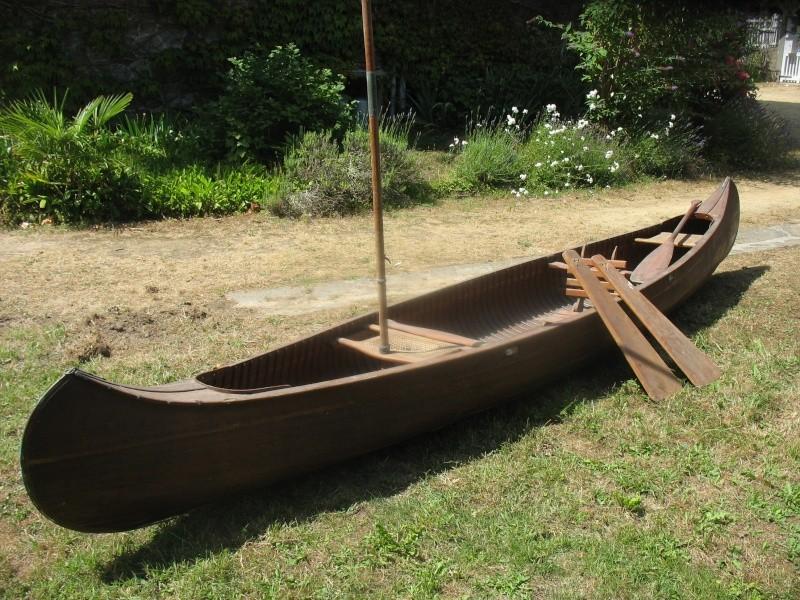 Nouveau venu qui se lance dans la rénovation d'un canoe DE SAEVER Img_8211