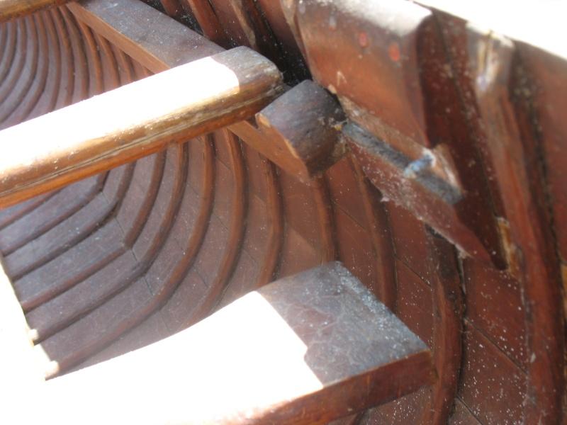 Nouveau venu qui se lance dans la rénovation d'un canoe DE SAEVER Img_8213