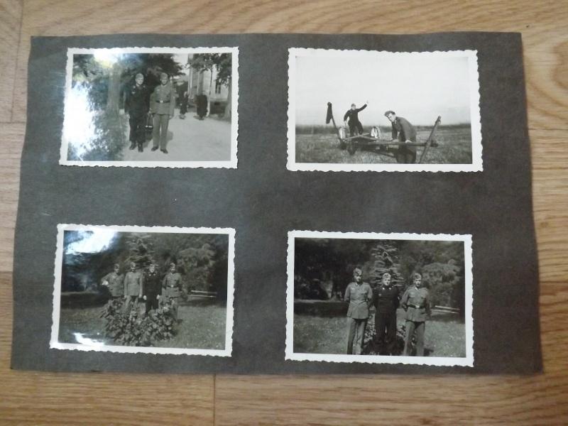 identification et estimation planche recto/verso 9 photos soldat WH(Waffen SS?) Dscf3223