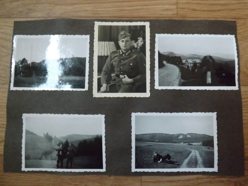 identification et estimation planche recto/verso 9 photos soldat WH(Waffen SS?) Dscf3224