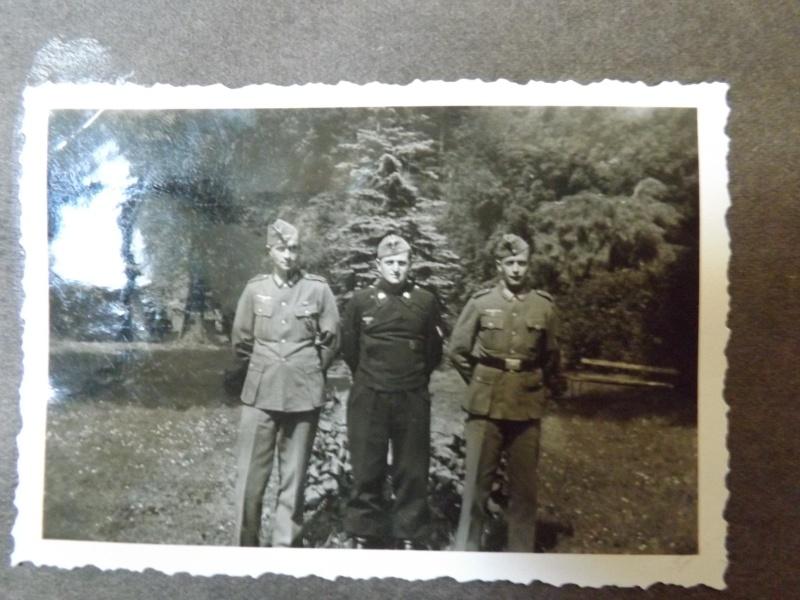 identification et estimation planche recto/verso 9 photos soldat WH(Waffen SS?) Dscf3225