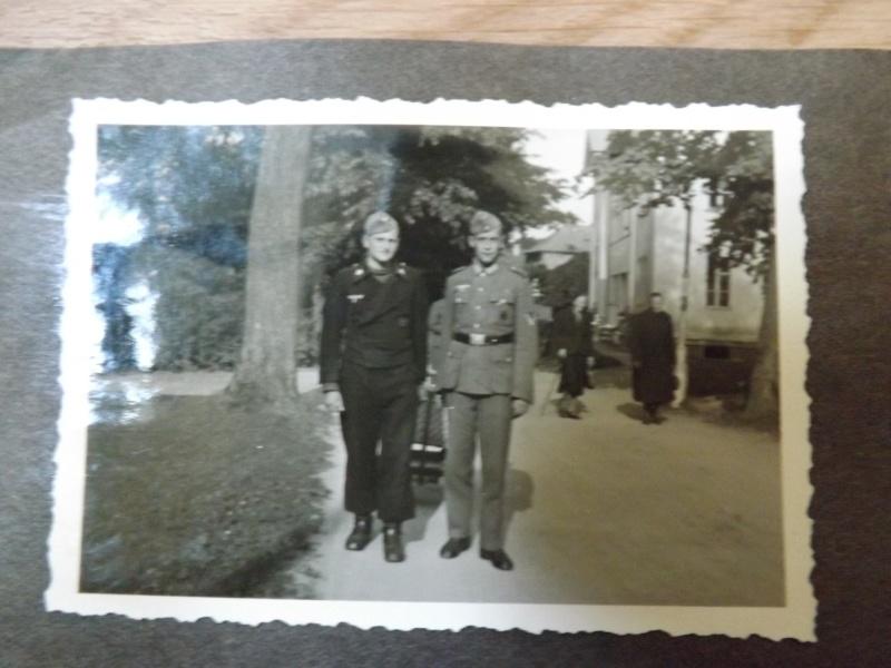 identification et estimation planche recto/verso 9 photos soldat WH(Waffen SS?) Dscf3226