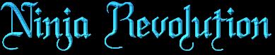 Ninja Revolution Untitl10