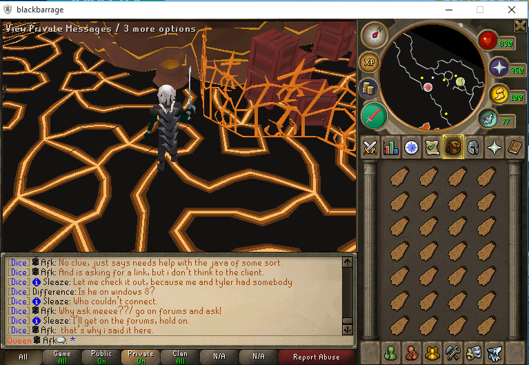 FIRE CAPES!!!!! Screen30