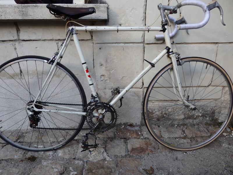 "Vélo ""Savoie"" P9071810"