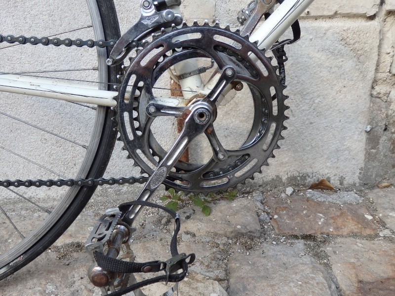 "Vélo ""Savoie"" P9071811"