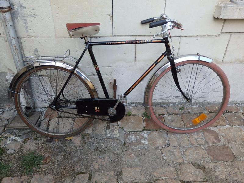 porteur Peugeot  Pa311911
