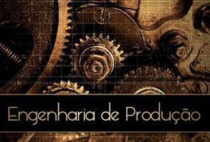 Engenharia de Produção - 3º Semestre