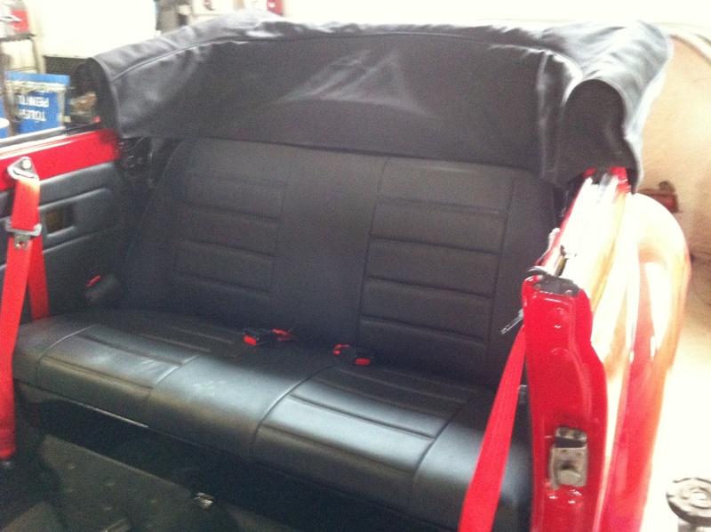 renovation de ma voiture d'étudiant Img_1819