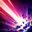 Guide Aatrox Toplane by Kayymar Aatrox10