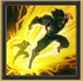 Guide Aatrox Toplane by Kayymar Flash10