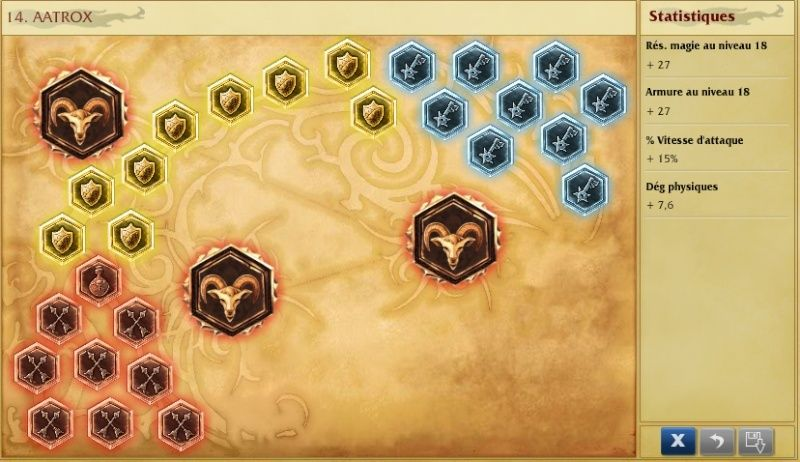 Guide Aatrox Toplane by Kayymar Runes_10