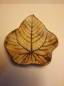 Leaf Dish Leaf_d10