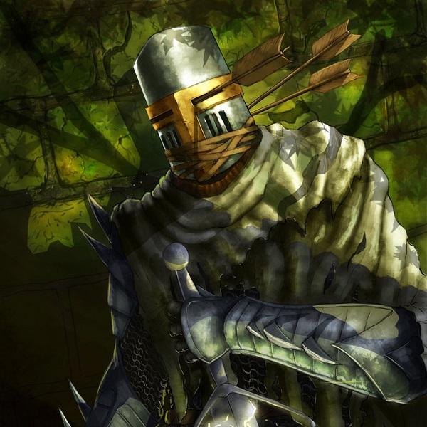 Borth Spadler le chevalier errant [Terminé]  Heide_10
