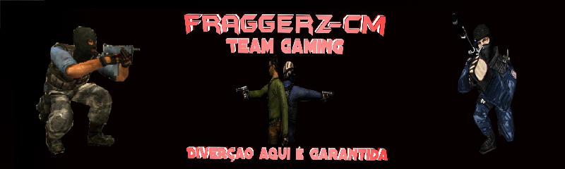 FraGGerZ-Cm