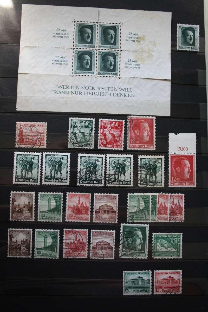 Frage zu einer Briefmarkensammlung Img_1311