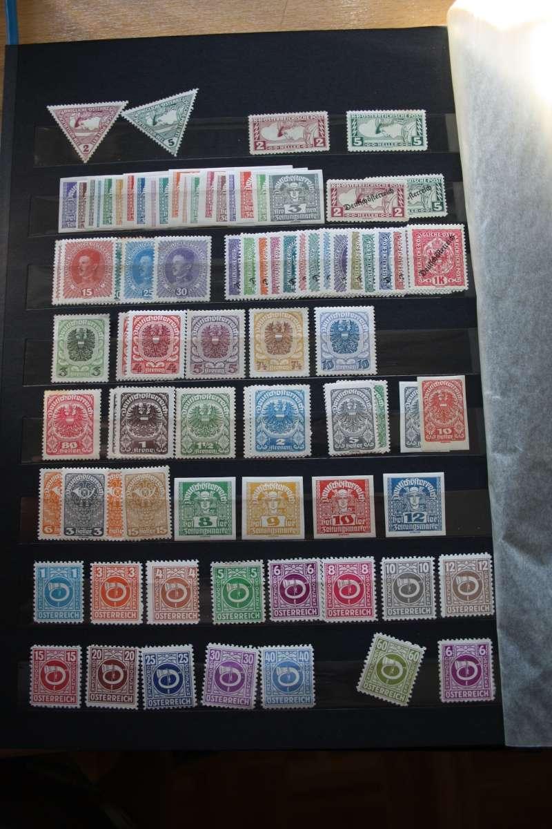 Frage zu einer Briefmarkensammlung Img_1312