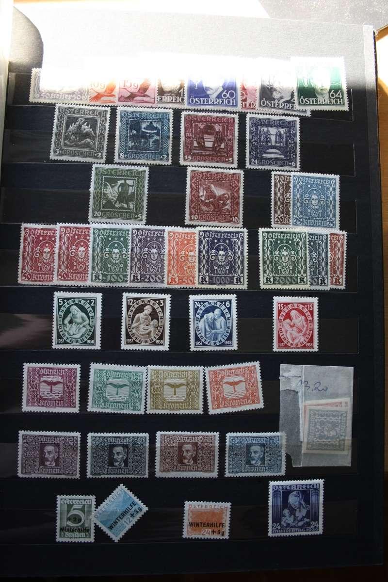Frage zu einer Briefmarkensammlung Img_1313