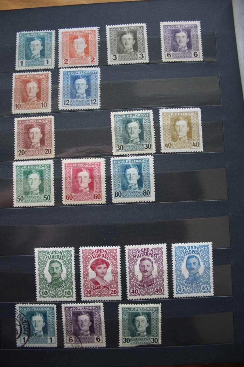 Frage zu einer Briefmarkensammlung Img_1314