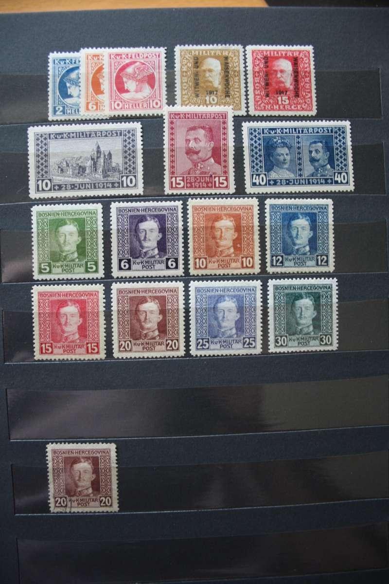 Frage zu einer Briefmarkensammlung Img_1315