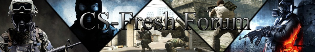 CS-BGFresh.Tk