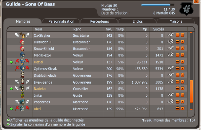 Candidature Sons Of Bass Im_110