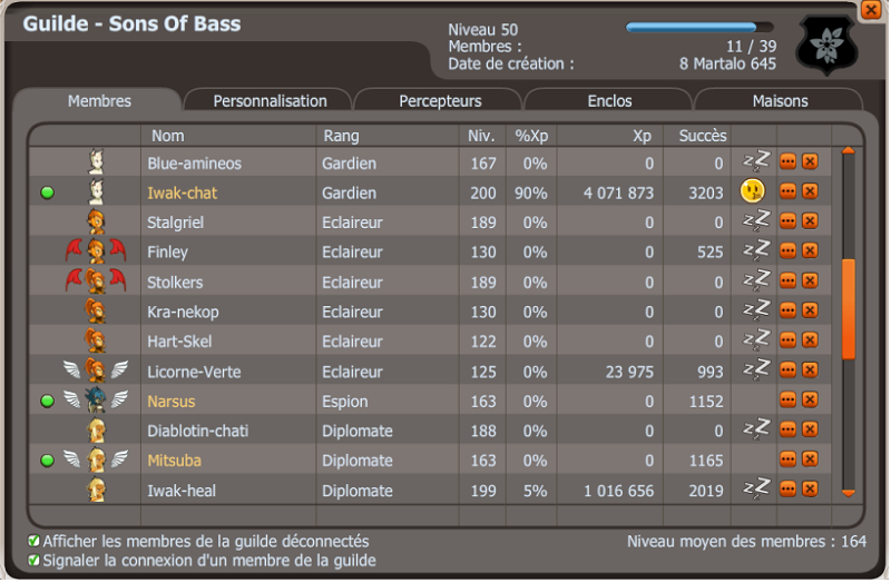 Candidature Sons Of Bass Im_211