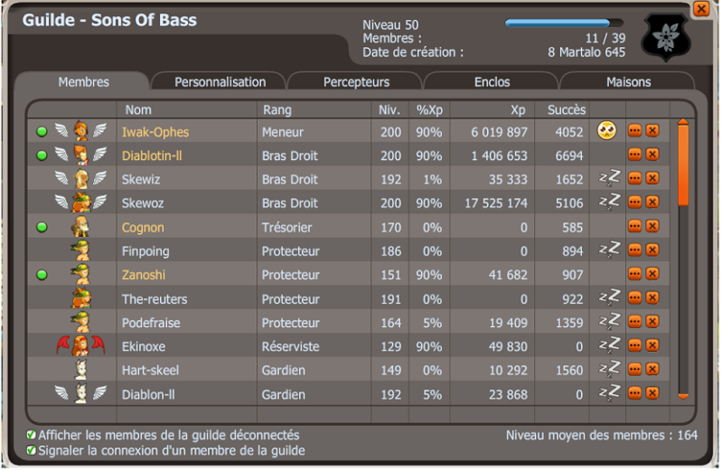 Candidature Sons Of Bass Im_311