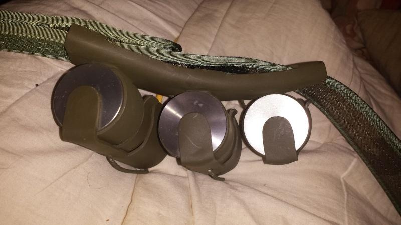 [eyes] tuto porte grenade sur cover rail 20151017