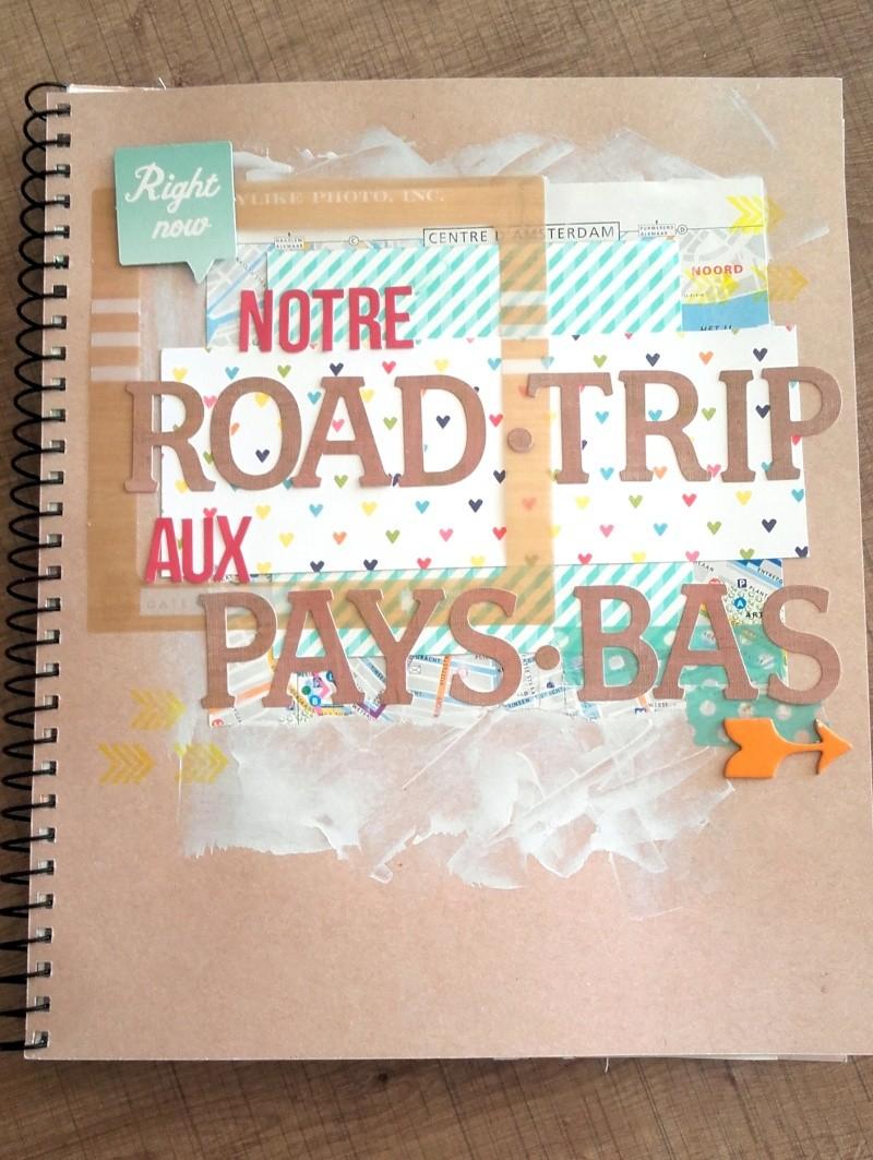 Road Trip 20151013