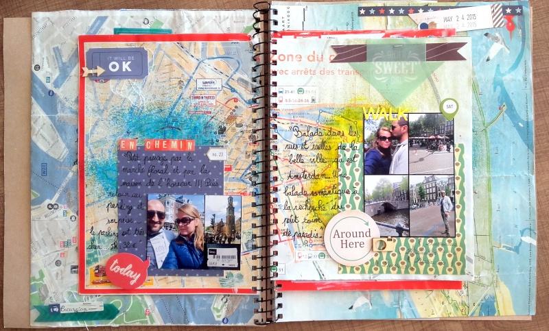 Road Trip 20151018