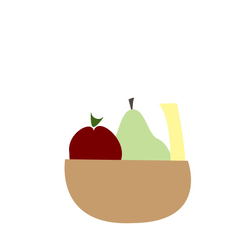 Assignment 13: Fruit Bowl of Misery due 10/19 Fruitr10