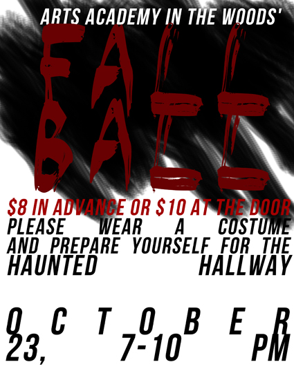 Assignment 09 - Fall Ball poster design due 10/2 - Page 2 Untitl10