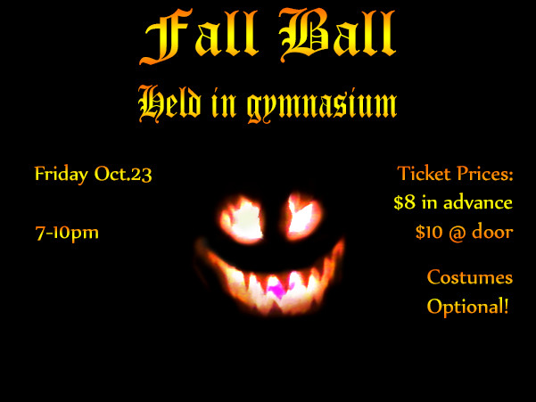 Assignment 09 - Fall Ball poster design due 10/2 - Page 2 Poster10