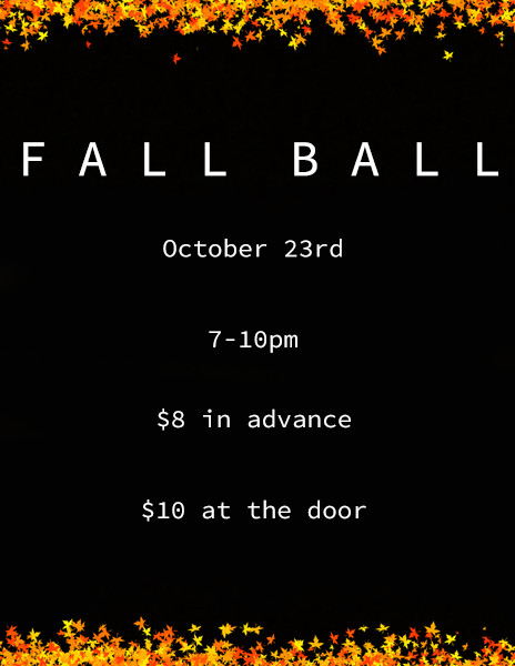 Assignment 09 - Fall Ball poster design due 10/2 - Page 2 Fallba10