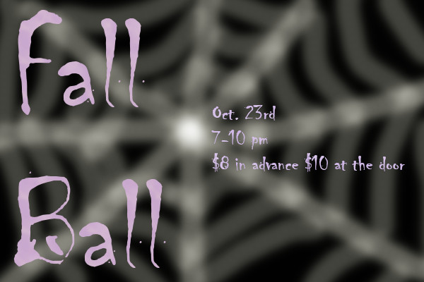 Assignment 09 - Fall Ball poster design due 10/2 - Page 2 Fall_b14