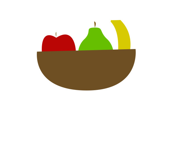 Assignment 13: Fruit Bowl of Misery due 10/19 Fruit-11
