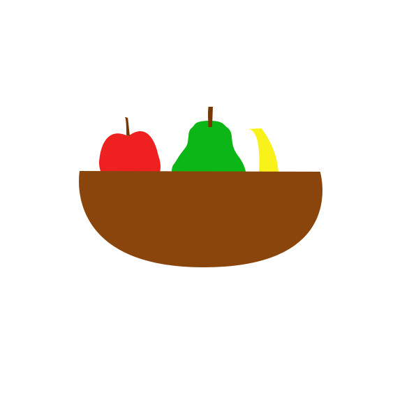 Assignment 13: Fruit Bowl of Misery due 10/19 Froot10