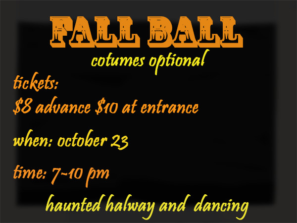 Assignment 09 - Fall Ball poster design due 10/2 - Page 2 Untitl11