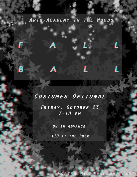 Assignment 09 - Fall Ball poster design due 10/2 - Page 2 Fall_b13