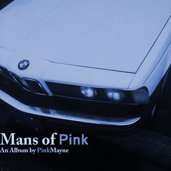 Assignment 12: Monochromatic CD covers - photoshop allowed - Due Oct 13 Album_10