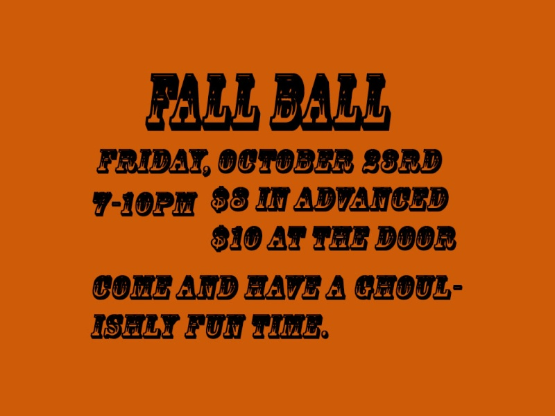 Assignment 09 - Fall Ball poster design due 10/2 - Page 2 Fall_b10