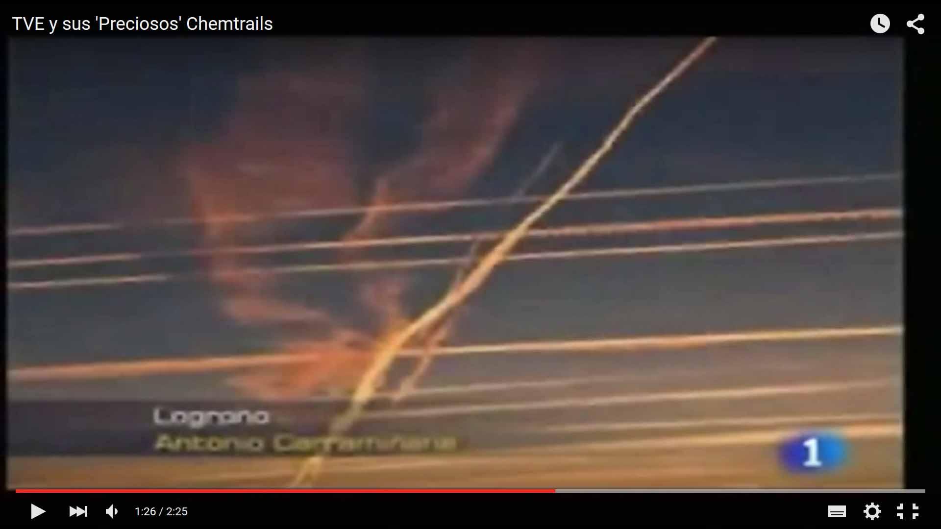 Chemtrails, Wettermanipulation, Haarp und anderes mehr Chem110