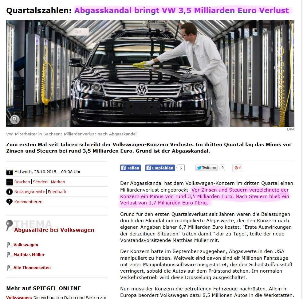VW-Skandal - Seite 2 Vw10