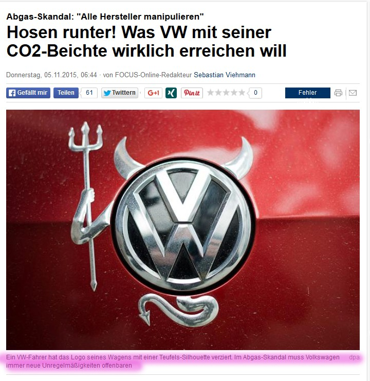 VW-Skandal - Seite 2 Vw11