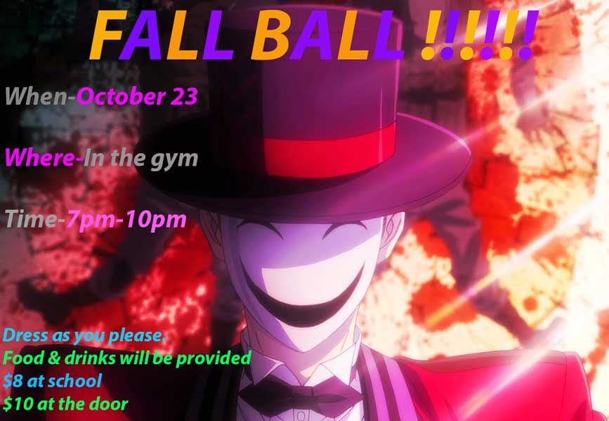 Assignment 09 - Fall Ball poster design due 10/2 - Page 2 Fb10