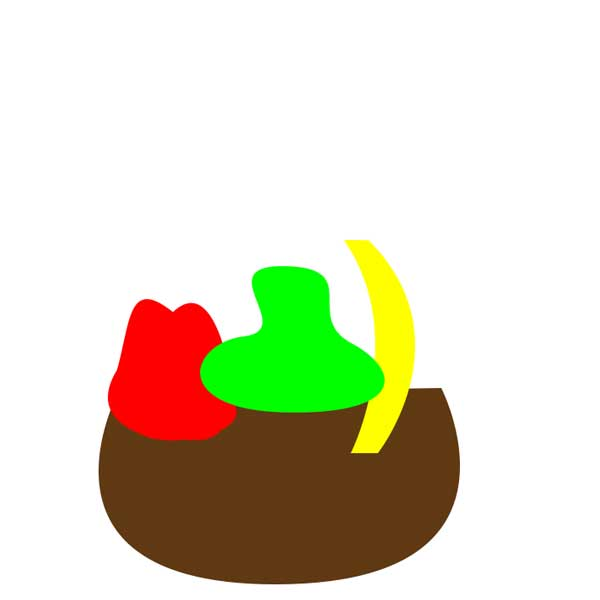 Assignment 13: Fruit Bowl of Misery due 10/19 - Page 2 Fruit-10