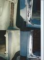 Présentation Yannick - Page 4 Scan_d17