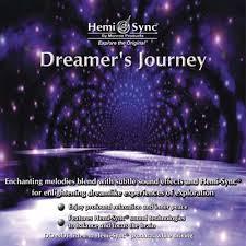 Retour de stage, programme Excursion, en langue française, niveau 2.  Dreame10